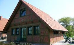 0301-05 Feriendorf Altes Land Hanse