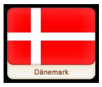 flagge_DK