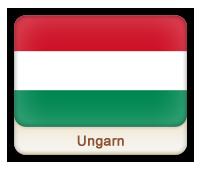 flagge_HU