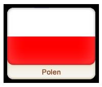 flagge_PL