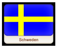 flagge_SE