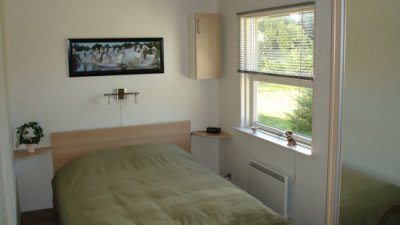 0390-05 Feha Lyngtoften Schlafzimmer 1