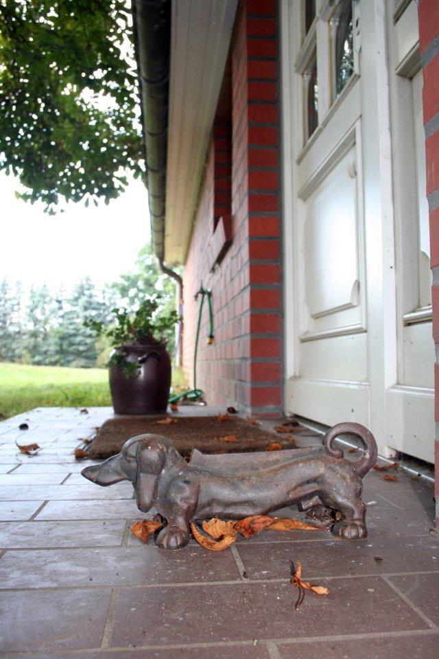 0427-03-Ferienhaus-Glasau-Eingangsbereich