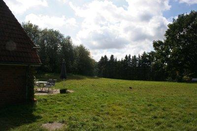 0427-04-Ferienhaus-Glasau-Garten