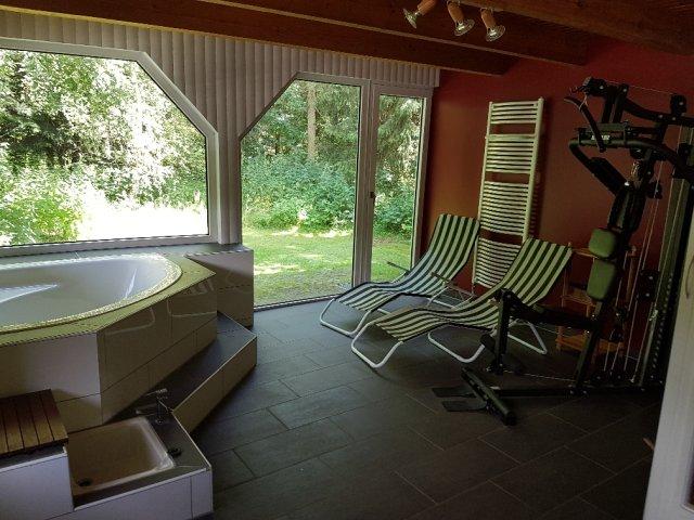 0427-14-Ferienhaus-Saunabereich