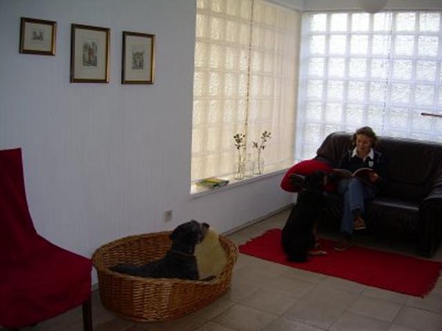0435-09-Ferienhaus-Schmidt-Leseecke