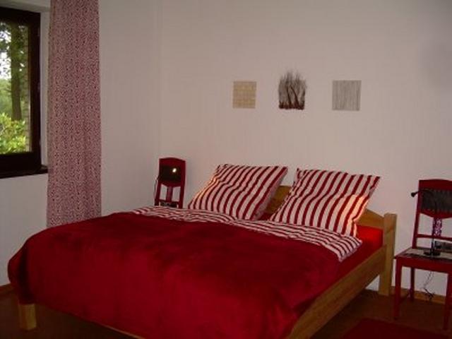 0435-13-Ferienhaus-Schmidt-Schlafzimmer