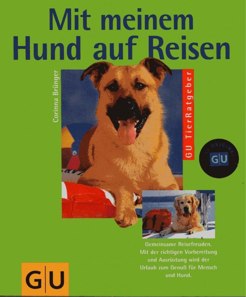 hund_auf_reisen_cover