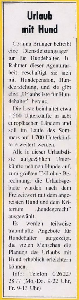 presse_1995_01