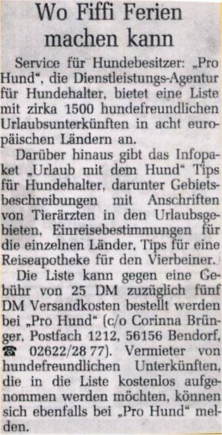 presse_1995_04