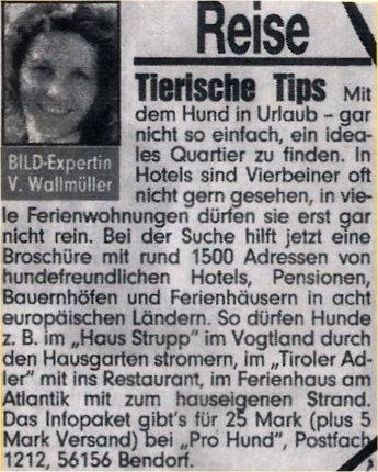 presse_1995_05
