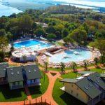 Club Village und Hotel Spiaggia Romea