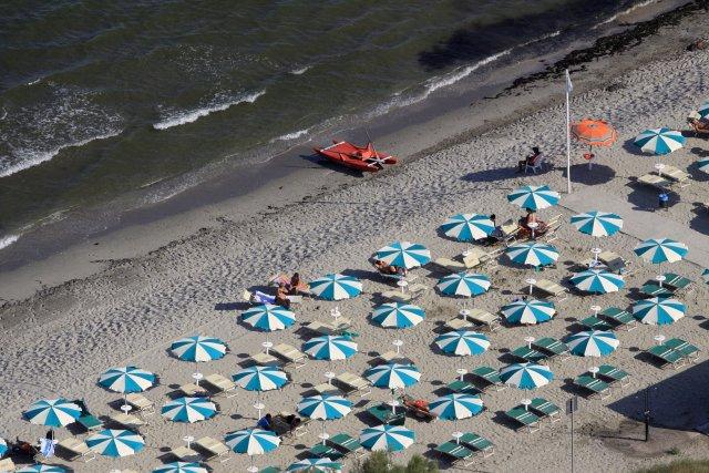 0450-03-Spiaggia-Romea-Strand-an-der-Meerseite