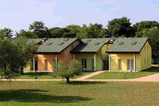 0450-10-Spiaggia-Romea-Ferienhäuser