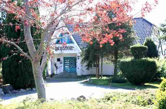 0461-01-Landhaus-Teichgraf-Pension