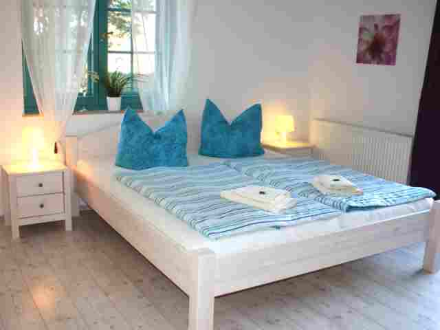 0461-05-Landhaus-Teichgraf-Schlafzimmer