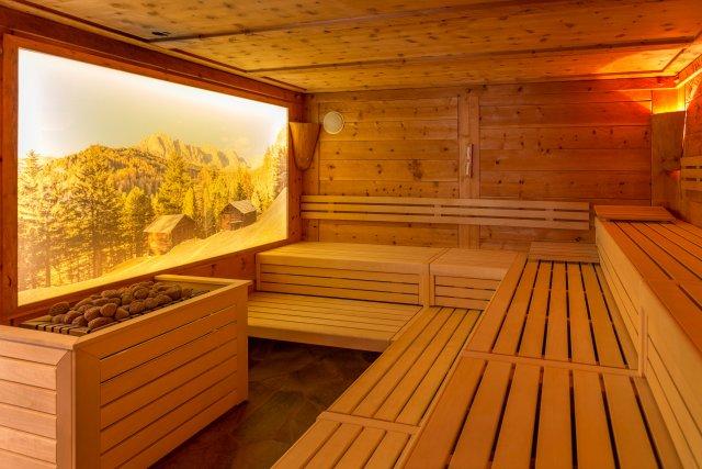 0469-09-Hotel-Jägerheim-Sauna