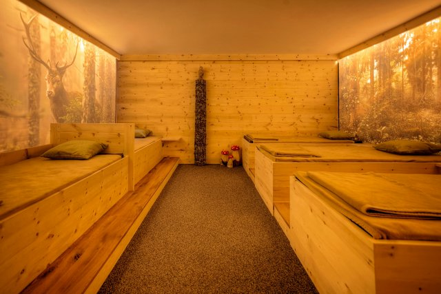 0469-09a-Hotel-Jägerheim-Sauna2