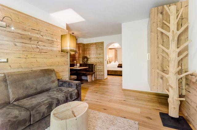 0469-12-Hotel-Jägerheim-Zimmer-85