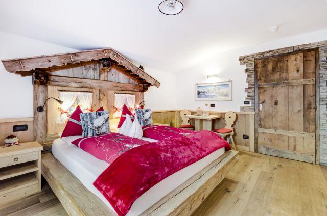 0469-13-Hotel-Jägerheim-Zimmer-42