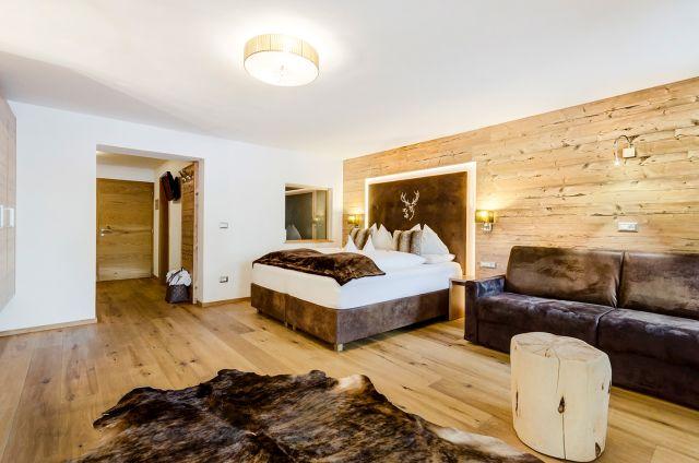 0469-14-Hotel-Jägerheim-Zimmer-20