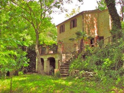0475-02-Casa-Cuculo-Haus-und-Garten