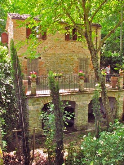 0475-03-Casa-Cuculo-Terrasse