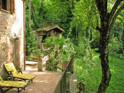 0475-04-Casa-Cuculo-Terrasse-mit-Griller