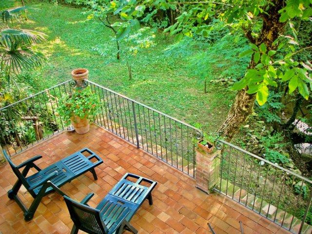 0475-05-Casa-Cuculo-Terrasse-2