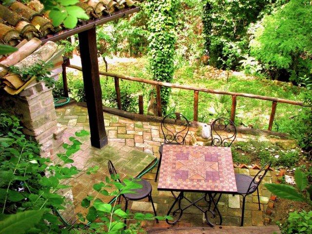 0475-06-Casa-Cuculo-Terrasse-3