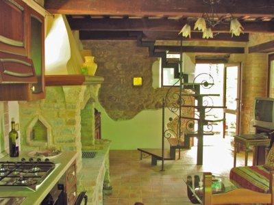 0475-06-Casa-Cuculo-Treppenaufgang