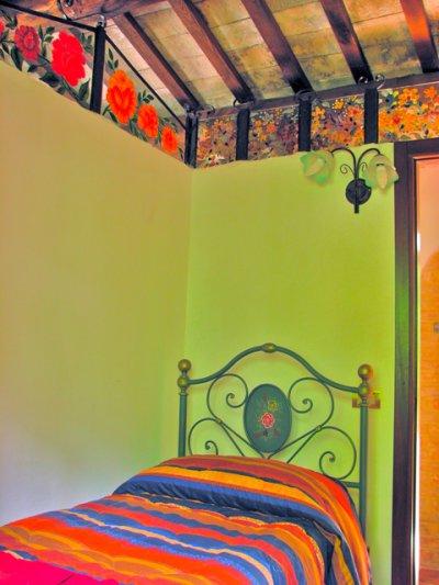 0475-07-Casa-Cuculo-Einzelzimmer