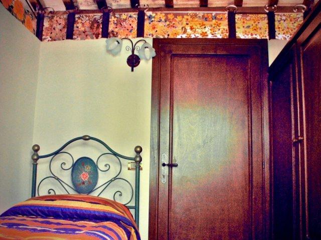 0475-11-Casa-Cuculo-Einzelzimmer
