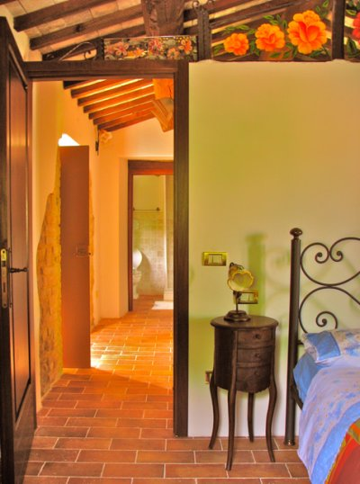 0475-12-Casa-Cuculo-Doppelzimmer-mit-Bad
