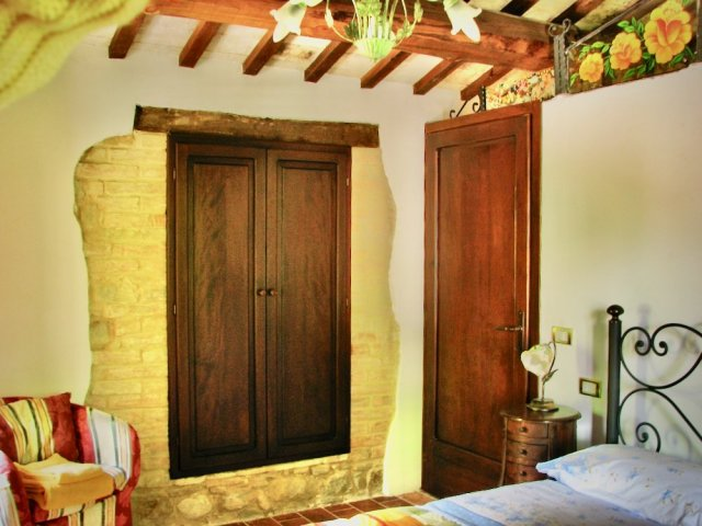 0475-13-Casa-Cuculo-Zimmer