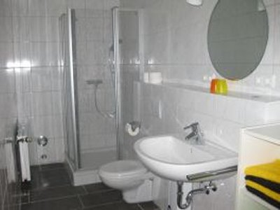 0477-09 Fewo Hof Wiesenblick Bad