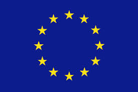 flagge_europa