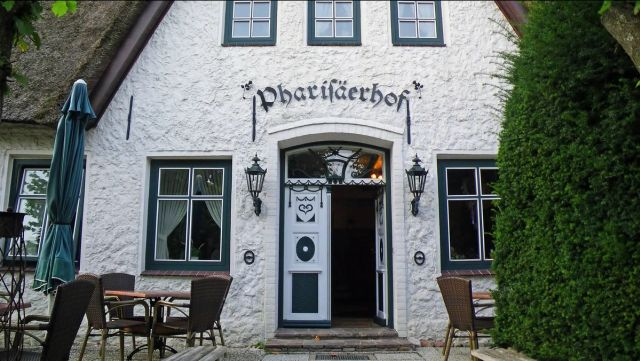 0484-02-Hotel-Pharisaeerhof-Eingang