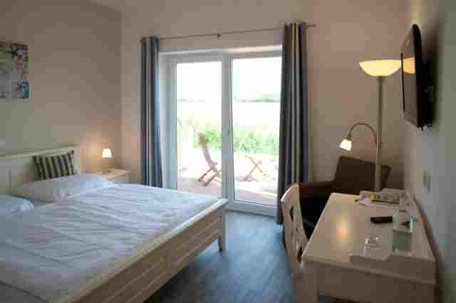 0484-07-Hotel-Pharisaeerhof-Doppelzimmer