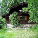 Ferienhaus Angela in Fischbachau