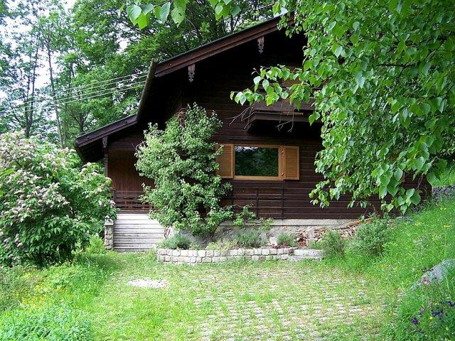 0488-01-Ferienhaus-Angela-Fischbachau-Aussenansicht