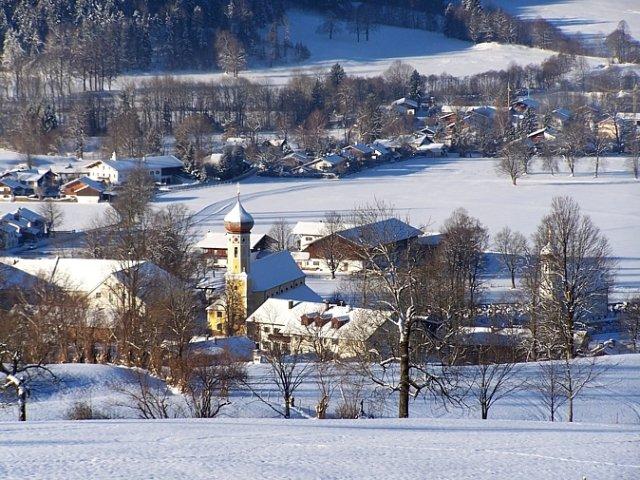 0488-02-Ferienhaus-Angela-im-Schnee