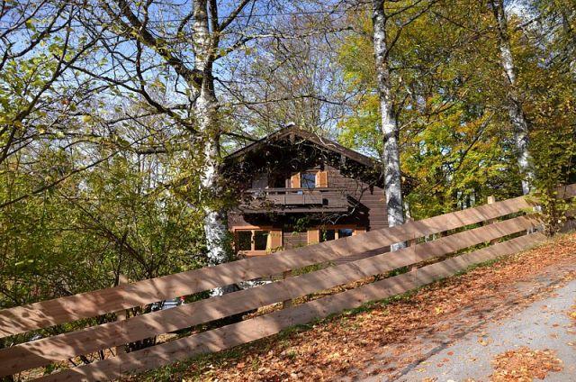 0488-04-Ferienhaus-Angela-Zaun