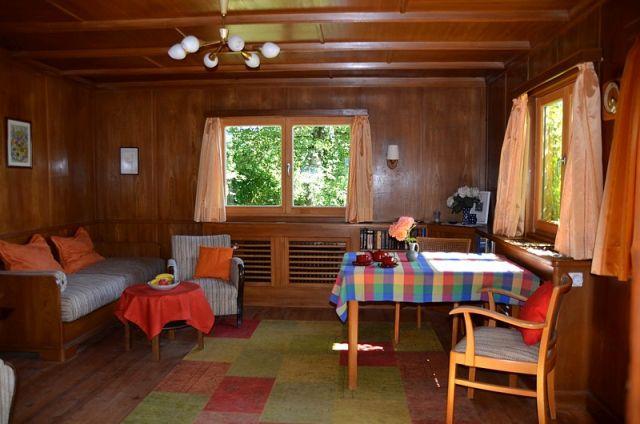 0488-07-Ferienhaus-Angela-Wohnzimmer1