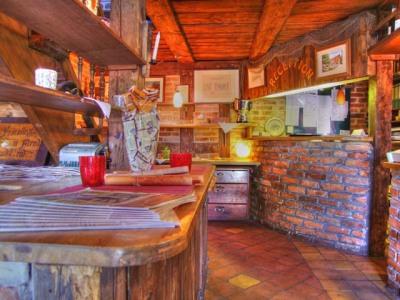 0490-04-Hotel-zur-Linde-Restaurant