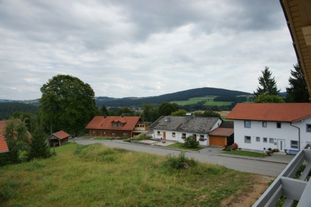 0496-01-Fewos-Ranzinger-Haus-Sonja-Fernsicht-1