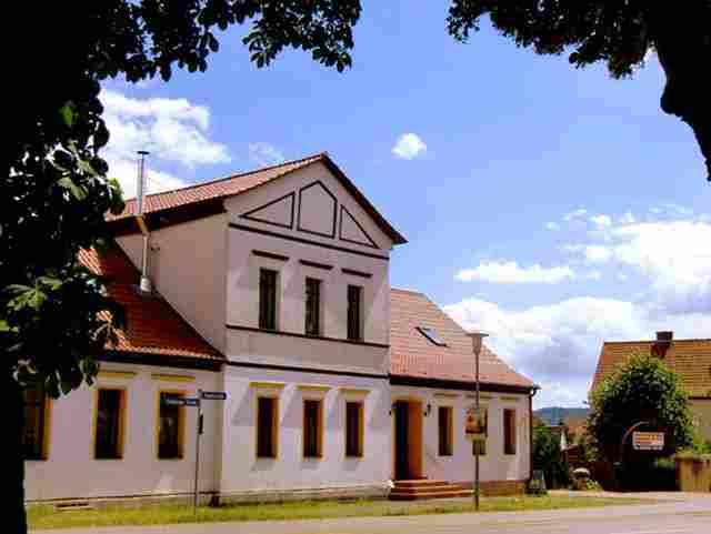 0500-01-Ferienwohnungen-und-Ferienhäuser-in-Rottleberode Haus