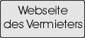 Webseite des Vermieters