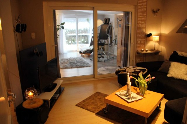 0530-16-Ferienwohnung-Solling-Lounge-III-Wohnzimmer