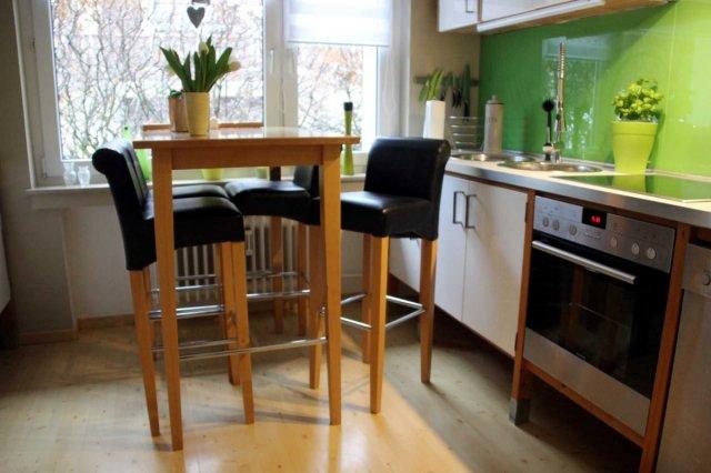 0530-18-Ferienwohnung-Solling-Lounge-III-Kueche